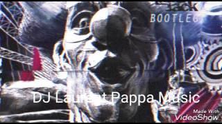Pleasurekraft - Tarantula ( Blackjack bootleg 2017 )