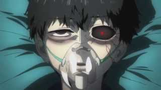 Anime Mix - Amv / Down with the Fallen w/Masten [HD]