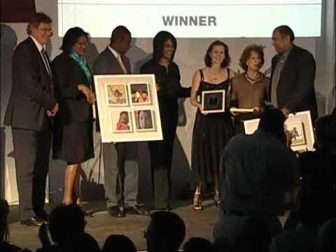 BASA 13th Awards.wmv