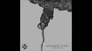 Different Sleep-Slow Things Down