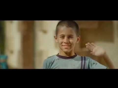 4分鐘微電影 獲埃及盧克索電影獎 沒有一句台詞 卻感動了世界 - YouTube