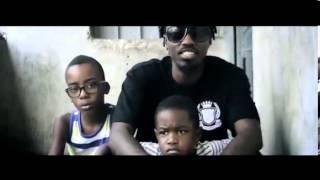GeraldoNews7 Dope Boyz Prodígio Um Bocado VÍDEO OFICIAL 2014