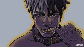 xxxtentacion - Moonlight (Audio)