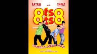 Otso-otso Pamela-mela wan Remix (Bass Boost) DJ LANCE