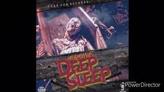Alkaline- Deep Sleep (Audio)