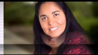 Adélia Soares ( LP) - Meu Rei