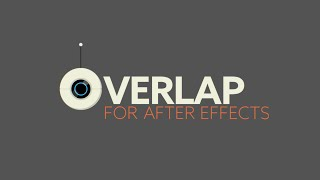 Intro to Overlap