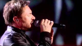 Duran Duran - View To A Kill (One Night Only)