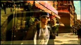 Limp Bizkit & Linkin Park - One Step Rollin'