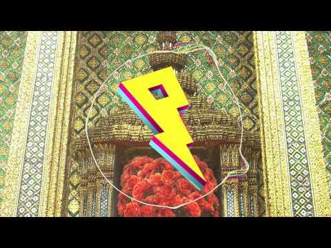 Hayley Kiyoko - Palace (Justin Caruso Remix)