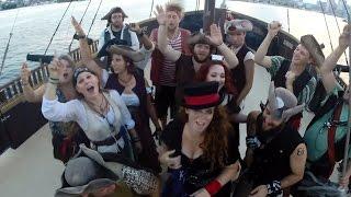 Pirate Funk