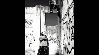 BÉTA-Kezdetek (Caro Emerald Tangled Up Instrumental)