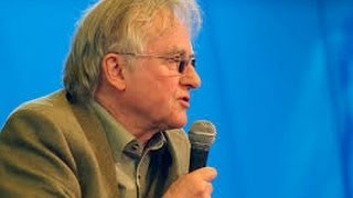 Richard Dawkins greatest interviews