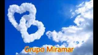 Dos Almas Grupo Miramar (cover)
