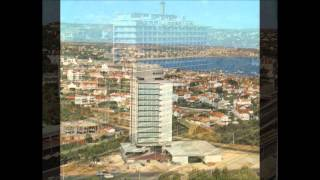 PORTUGAL NOS ANOS 60 (2)