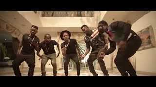 TripleMG - YUDALA [Official Video] Ft Iyanya, Tekno, Selebobo, Baci, Mystro.