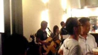 Fly me to the moon (cover) VSC.AVI