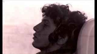 Ali Lidar - Başlamadan Yarım Kalmış Bir Aşk İçin Ağıt (Söyleyen: Ali Lidar)