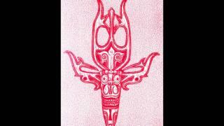 Tribal Voice - Soul Sun Rising - Big Deep Breath.wmv