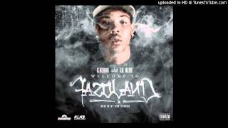 Lil Herb - Everyday In Chicago