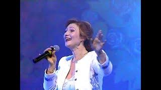 Мая Нешкова - Китка за обич (2005)