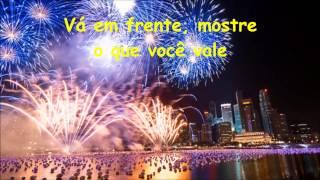 Katy Perry Firework (Tradução)