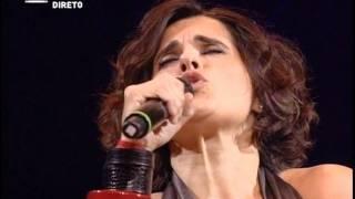 Cristina Branco - Cansaço