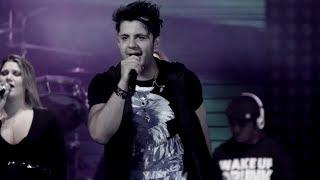 Cristiano Araújo - Me Apego | DVD Barretos 2013 - Ao Vivo
