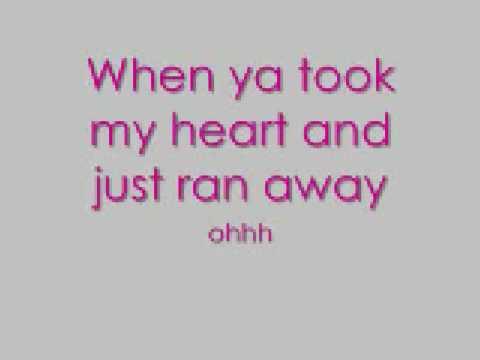 cherish :amnesia **with lyrics** Chords - Chordify