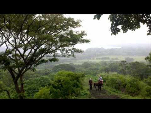 Ometepe Island Nicaragua Guayotours