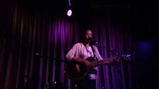 Lakin - Say My Name/No Diggity (Live at The Hotel Cafe)