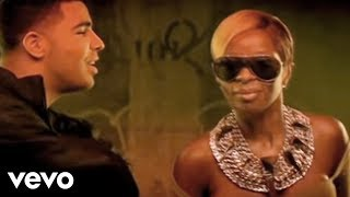 Mary J. Blige - The One ft. Drake