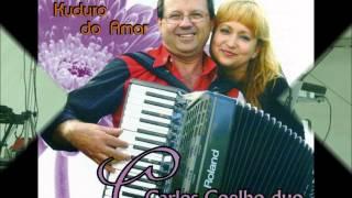 CARLOS COELHO DUO--KUDURO DO AMOR