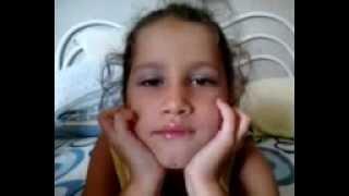 Manuella Godoy(O Sorriso Mais Lindo do Mundo)
