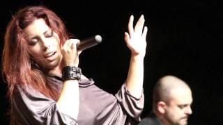 RAVENSCRY - Journey (LIVE@Porto Clementino Festival) 15 agosto 2011