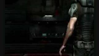 Doom3 Resurrection of Evil - Invul