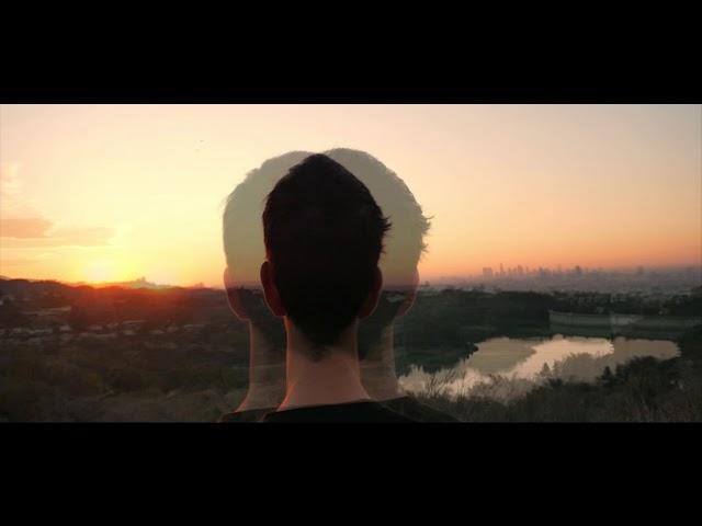Video oficial de A ritual PLay Tundering Heart