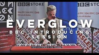 Coldplay - Everglow (BBC Introducing - Callum Jackson Cover)