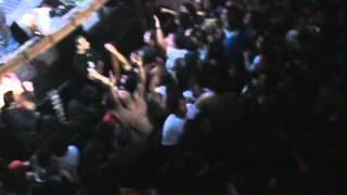 Tu Alma Mía / Adelita - Todos Tus Muertos - Hard Rock, DF, MEX 18/03/05