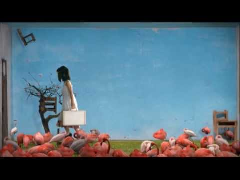 bjork-undo-music-video-edit-bjorksmusic