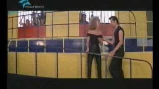 Grease: You're the one that I want (con subtítlos en español)
