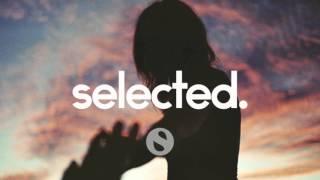 Iyeoka - Simply Falling (DJ V1t Radio Edit)