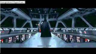 Os Seminovos - Luke eu sou seu pai