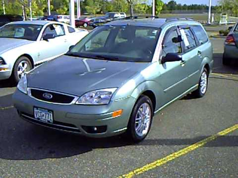 2005 ford focus problems online manuals and repair information. Black Bedroom Furniture Sets. Home Design Ideas