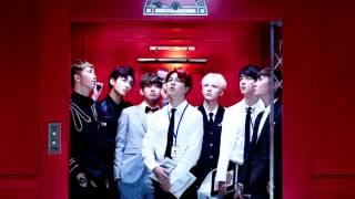 [INSTRUMENTAL] BTS(방탄소년단) - Dope(쩔어)
