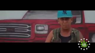 (Video Oficial ) White Emc Ft ADN Garcia - El Bueno & El Mal Camino
