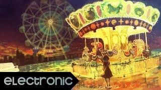 【Electronic】Carolina Deslandes - Carousel (Overule Remix)