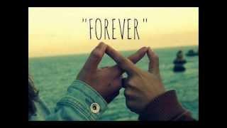 Te amo mi amor no quiero perderte nunca:c♥