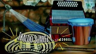 La Recetica   Ibaldo Suarez Y Los Cumbiamberos De Colombia