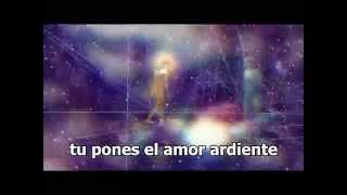 Love Alight de Crystal Fighters Subtitulada en Español